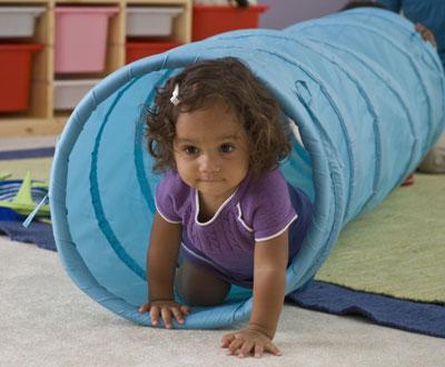 Find Your Nearest Nursery Schools Privately Run Nurseries Live School Status