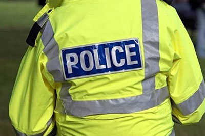 Police working with Council to keep Richmond safe - London Borough