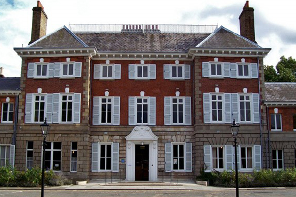 image - Tour of York House this Sunday and the reopening of venue hire!